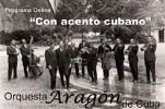 https://elrinconcubano.es/images/Orquesta-Aragon.jpg